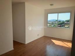 Apartamento à venda com 2 dormitórios em Santo antônio, Porto alegre cod:312931