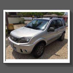 Vendo Ecosport 29500