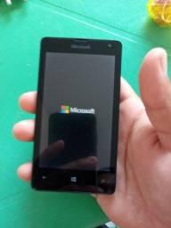 Nokia Microsoft 8gb