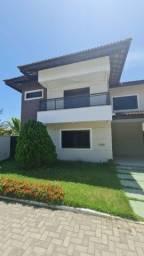 Linda Casa projetada em condomínio de luxo no Edson Queiroz