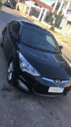 Vendo Veloster 2013 top