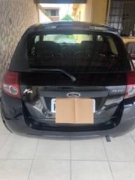 Ford Ka 2009 Flex - R$12.500,00