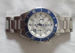 Relógio Bulova Marine Star