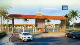 Vob = Cidade Jardim, casas em condomínio com entrada facilitada e descontos de até 21 mil