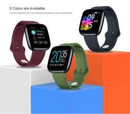 Smart watch Zeblaze cristal 3