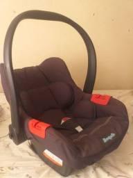 Bebê conforto borigotto semi novo