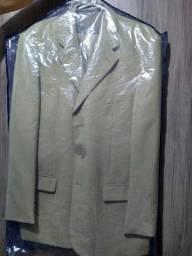 Conjuntos de blazer