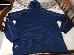 Jaqueta masculino da marca fatal novo original.