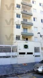 Apartamento à venda com 2 dormitórios em Quitaúna, Osasco cod:30609