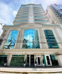 Apartamento Alto Padrão   Novo 3 Suítes De R$ 970.000 por R$845.000   Meia Praia Itapema
