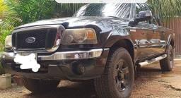 Ford ranger ano 2006