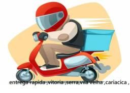 Toca rádio bluetooth fm carro mp3 pen automotivo usb sd aux