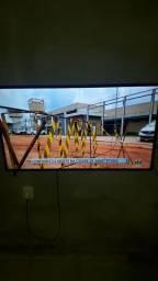 TV SMART 49 SAMSUNG