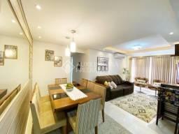 Apartamento à venda com 3 dormitórios em Jardim carvalho, Porto alegre cod:326629