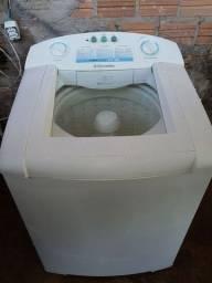 lavadora Electrolux 12 kg lava e seca 700 rs faco entrega