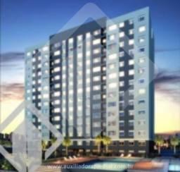 Apartamento à venda com 2 dormitórios em São sebastião, Porto alegre cod:166086