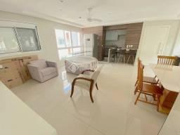 Apartamento à venda com 3 dormitórios em Tristeza, Porto alegre cod:327805