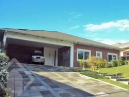 Título do anúncio: Casa de condomínio à venda com 3 dormitórios em Belém novo, Porto alegre cod:135895