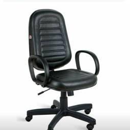 Promoção Cadeiras para escritório , igrejas .