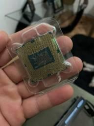 Processador i3 terceira geracao