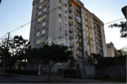 Apartamento à venda com 3 dormitórios em Camaquã, Porto alegre cod:135747