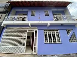Casa no Umarizal, Bernal do Couto, com 2 suítes.