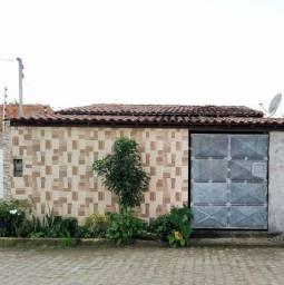 Vendo casa no bairro Papagaio * R$ 75 Mil *