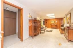 Apartamento à venda com 4 dormitórios em Moinhos de vento, Porto alegre cod:334557