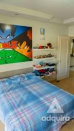 Casa em condomínio com 4 quartos no CONDOMÍNIO PORTAL BOA VISTA - Bairro Boa Vista em Pont