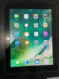 iPad 4a geração 16 GB