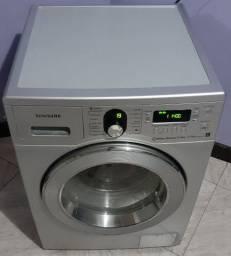 Vende -se lava e seca Samsung 8.5kg/5kg