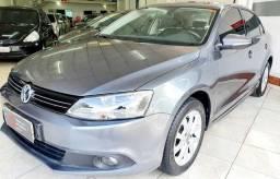 Título do anúncio: Volkswagen Jetta 2.0 confortline ,2013,Único dono, imperdível!!