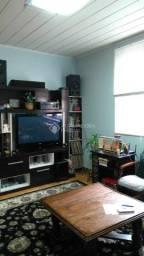Título do anúncio: Apartamento à venda com 3 dormitórios em Cidade baixa, Porto alegre cod:294437