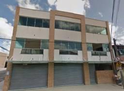 Salas/salões com 157m² no Vila União