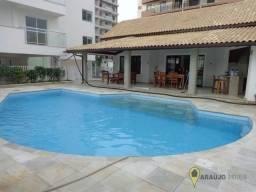 Apartamento no Santa Isabel em Resende RJ 2(dois quartos )