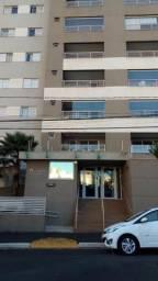 Vendo Apartamento Jardim Paulista - Edifício Asturias