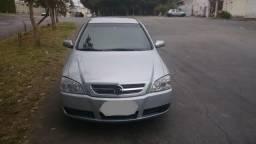 Gm - Chevrolet Astra - vendo ou troco - 2007