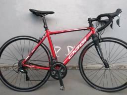 Bike speed stimolla
