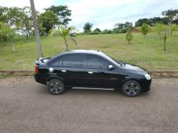 Corsa Premium 1.0 - 2005