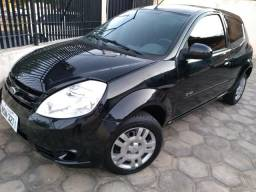 Ford ka cless completo ano 2010 - 2010