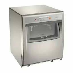 Vendo uma máquina de lavar louça