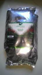 Substrato Amazônia Mbreda 5 Kg
