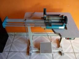 Maquina de Cortar Viés