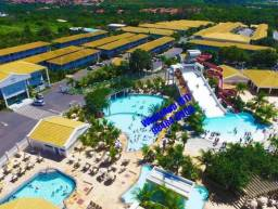 Melhor Hotel de Caldas Novas Hotel com Parque Aquatico Piscina de Ondas Flats com Cozinha