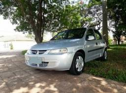 Chevrolet celta 1.0 5p - 2004
