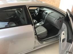 Toyota Corolla Corola - 2014