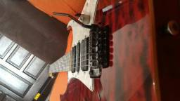 Guitarra Ibanez Premium RG950