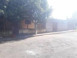 Casa, plano alto , Guaraçaí-SP