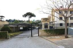 Indo Apartamento de 3 qts 1vg - 61,62m² Hauer/Xaxim