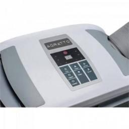 Ar condicionado portátil Q/F 9000BTUs 220V - Agratto
